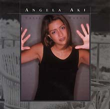angela-aki-these-words