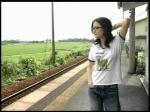 jounetsu-tairiku-4