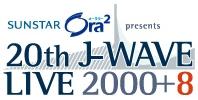 jwave20008