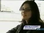 ohayo-tokushima-4
