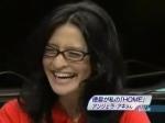 ohayo-tokushima-6