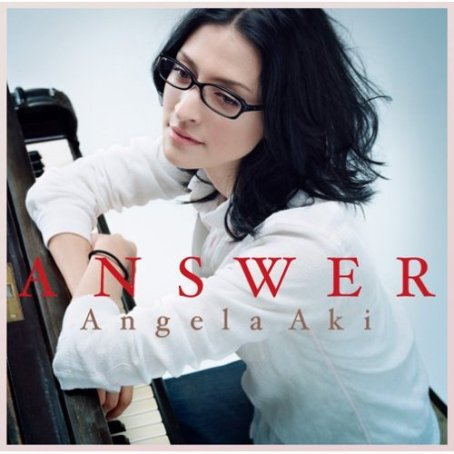 angela-aki-answer